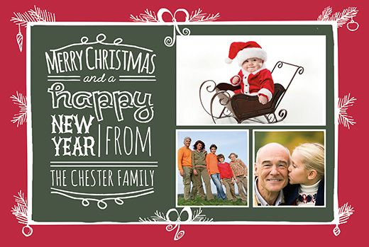 Download Free Photo Christmas Card Templates Christmas Card Templates Free Christmas Card Template Photoshop Christmas Card Template