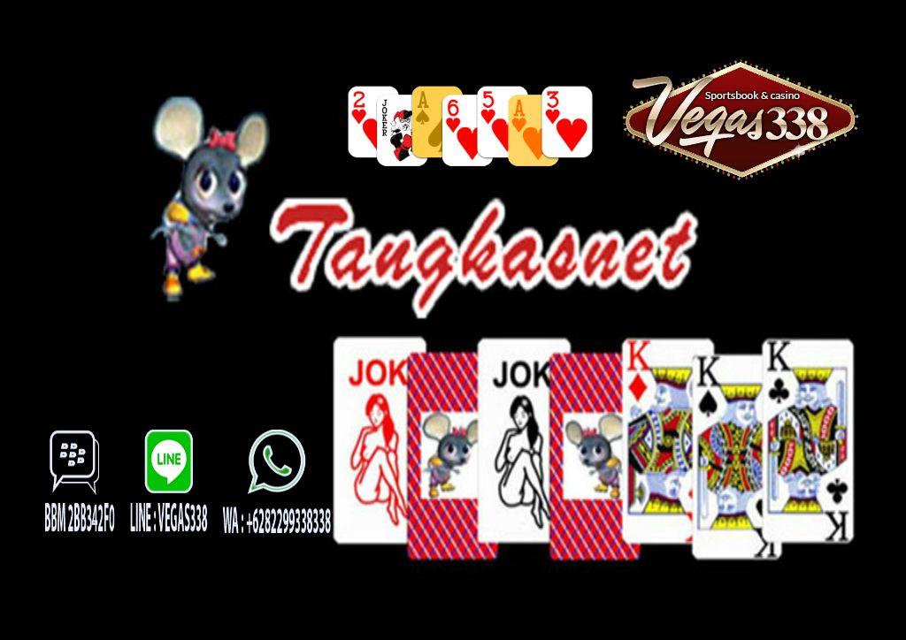 Pin Di Bonus Setiap Melakukan Deposit Slot Online Agen Slot Indonesia