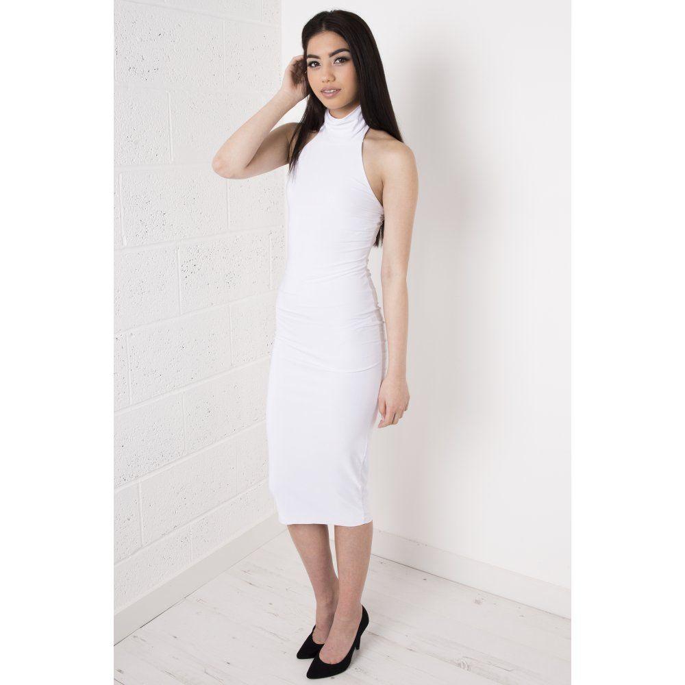 1000+ images about Dresses on Pinterest | Michelle keegan, Lace