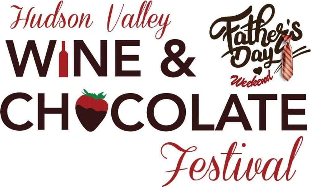 Hudson Valley Wine & Chocolate Festival | Chocolate ...