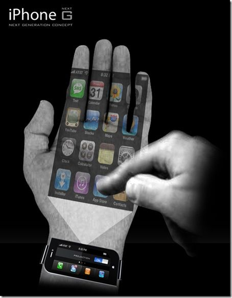 Gadgets Of The Future 2050 New Technology Gadgets Latest Technology Gadgets Latest Tech Gadgets