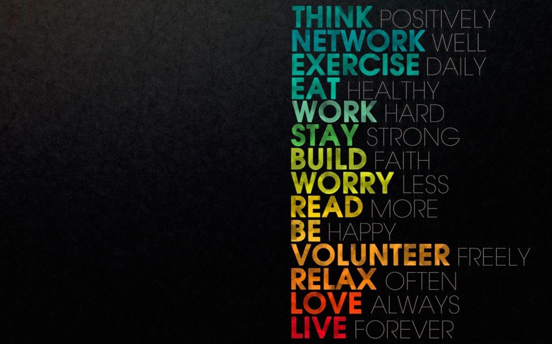 Ideas About Wallpaper For Macbook On Pinterest Instagram 1440 900 Macbook Pro 13 Inch Wallpap Inspirational Quotes Wallpapers Motivational Wallpaper Hd Quotes