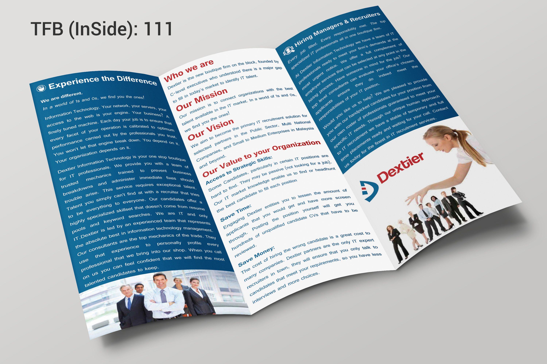 Design Book Layout Design Or Interior Design With Cover Book