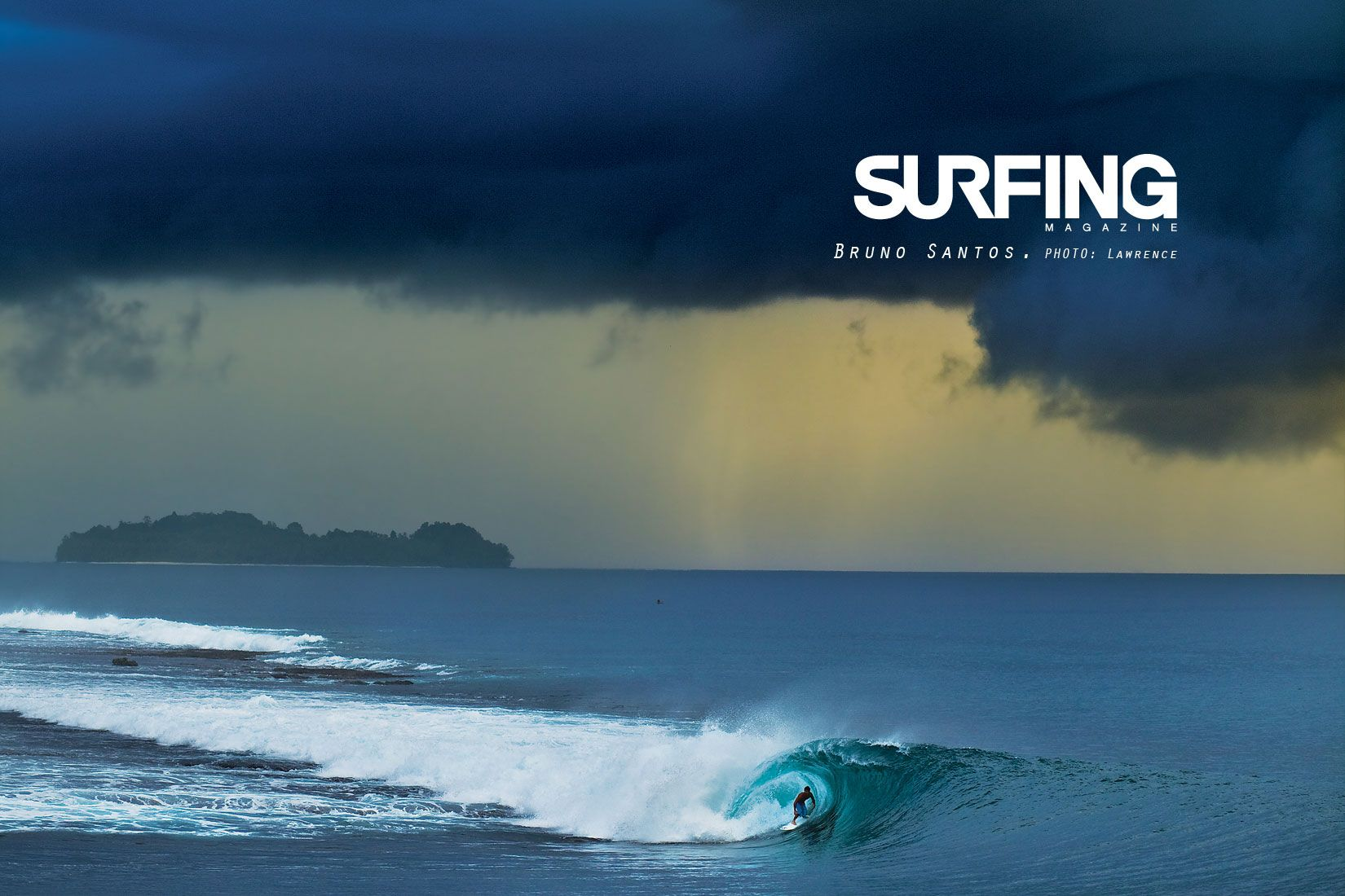 Surfing Hd Desktop Wallpapers For Widescreen Surfing Teahupoo Photo