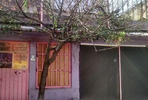 PF_catea_tres_casas_en_Iztapalapa_para_encontrar_a_Abarca-caso_Iguala_MILIMA20141104_0168_8.jpg (478×324)
