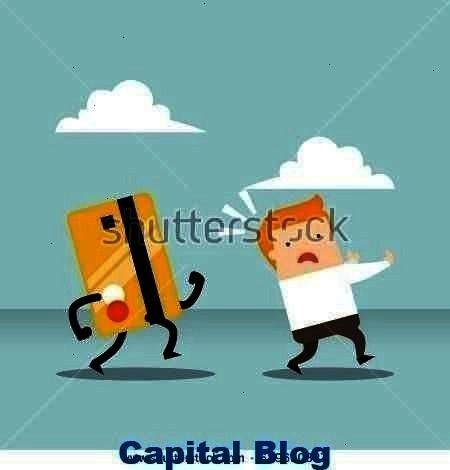 card photography credit card illustration credit card illustration credit card illustration Debt trap Business concept illustration of a credit card debt credit card chas...