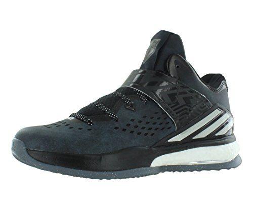 Adidas Energy Boost 2 ESM Running Shoes 14: Amazon.ca