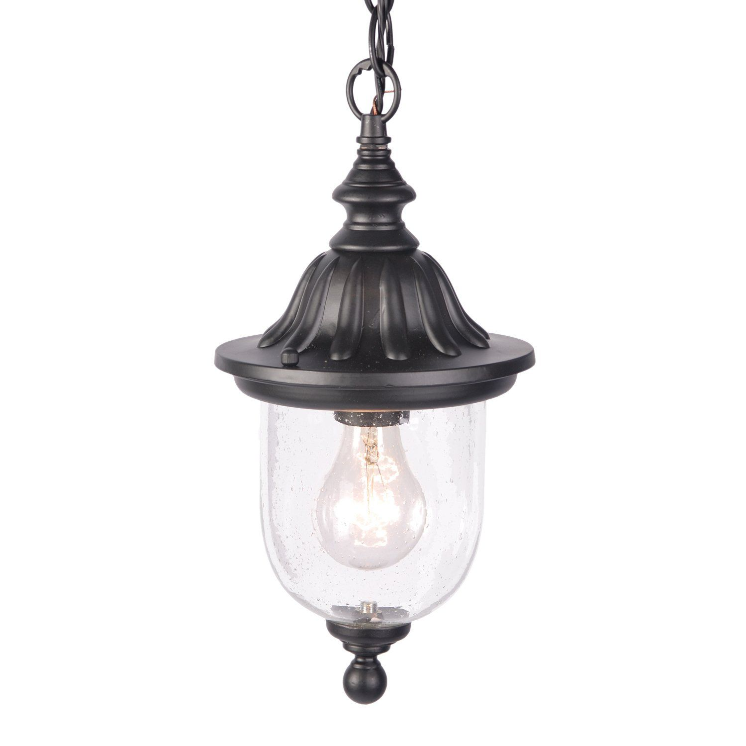 Acclaim Lighting 5285 Builders Choice Outdoor Pendant