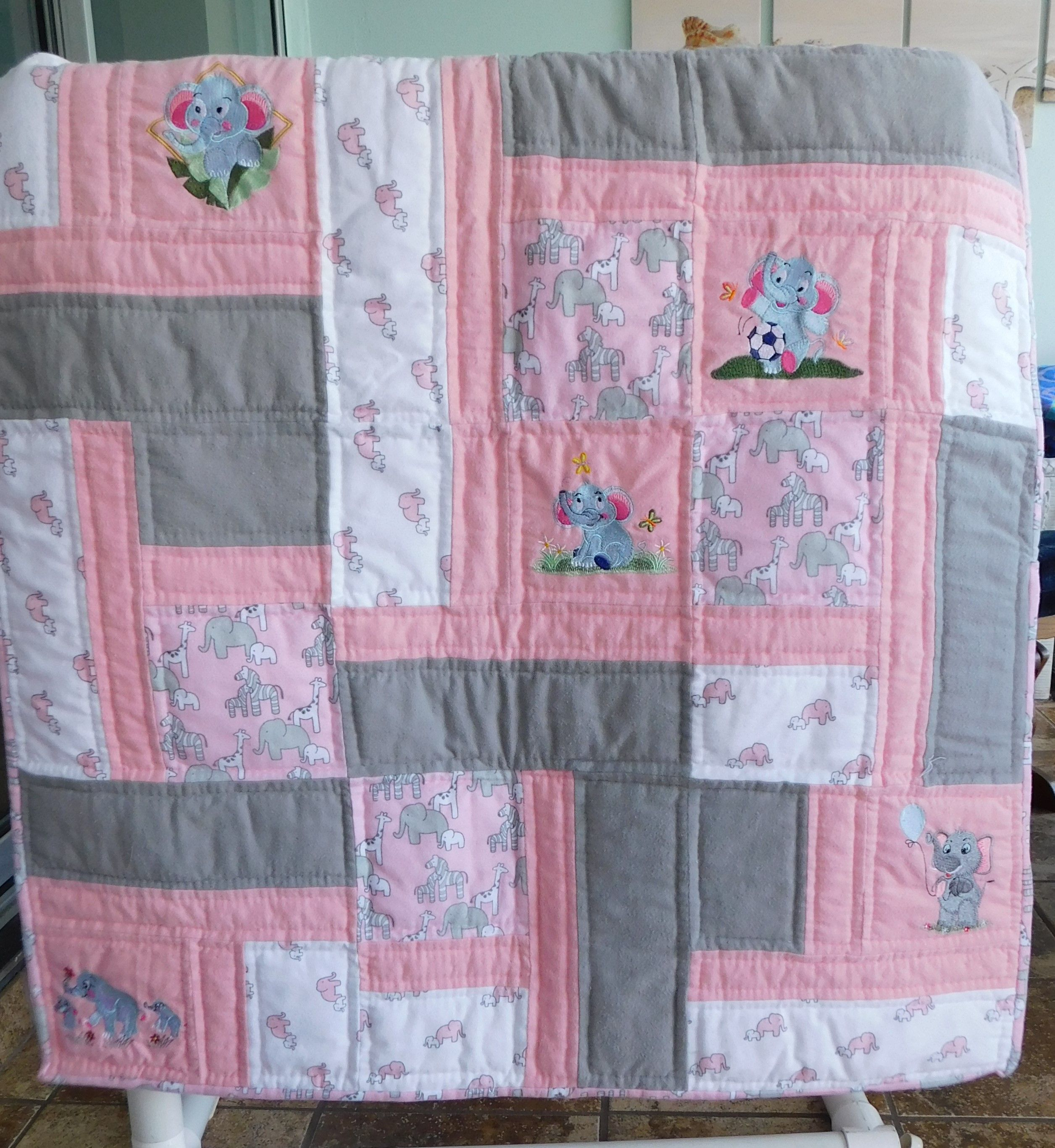 quilts northern quilt stitching star made quality hand sale the arm top for long