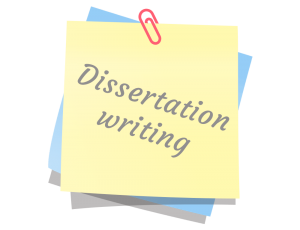 Introduction Of Narrative Essay  How To Start An Essay About Myself also Examples Of An Introduction Paragraph For An Essay How To Write An Undergraduate Dissertation  Dissertation  Essay On Supreme Court