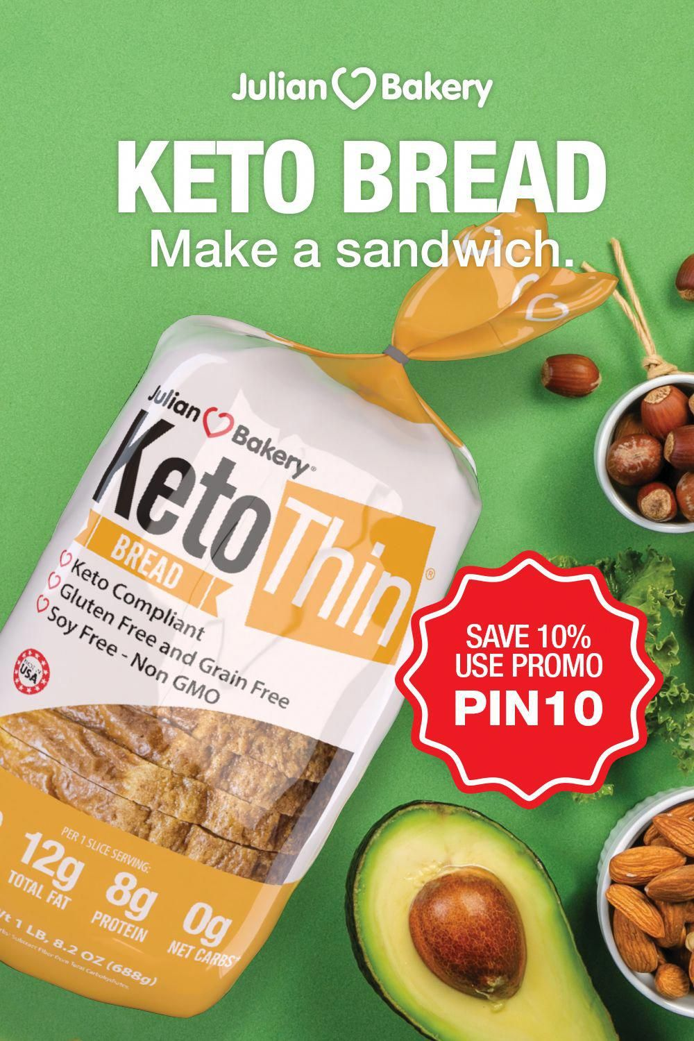 Pin by Monica Beckham on keto recipes in 2020 Keto diet