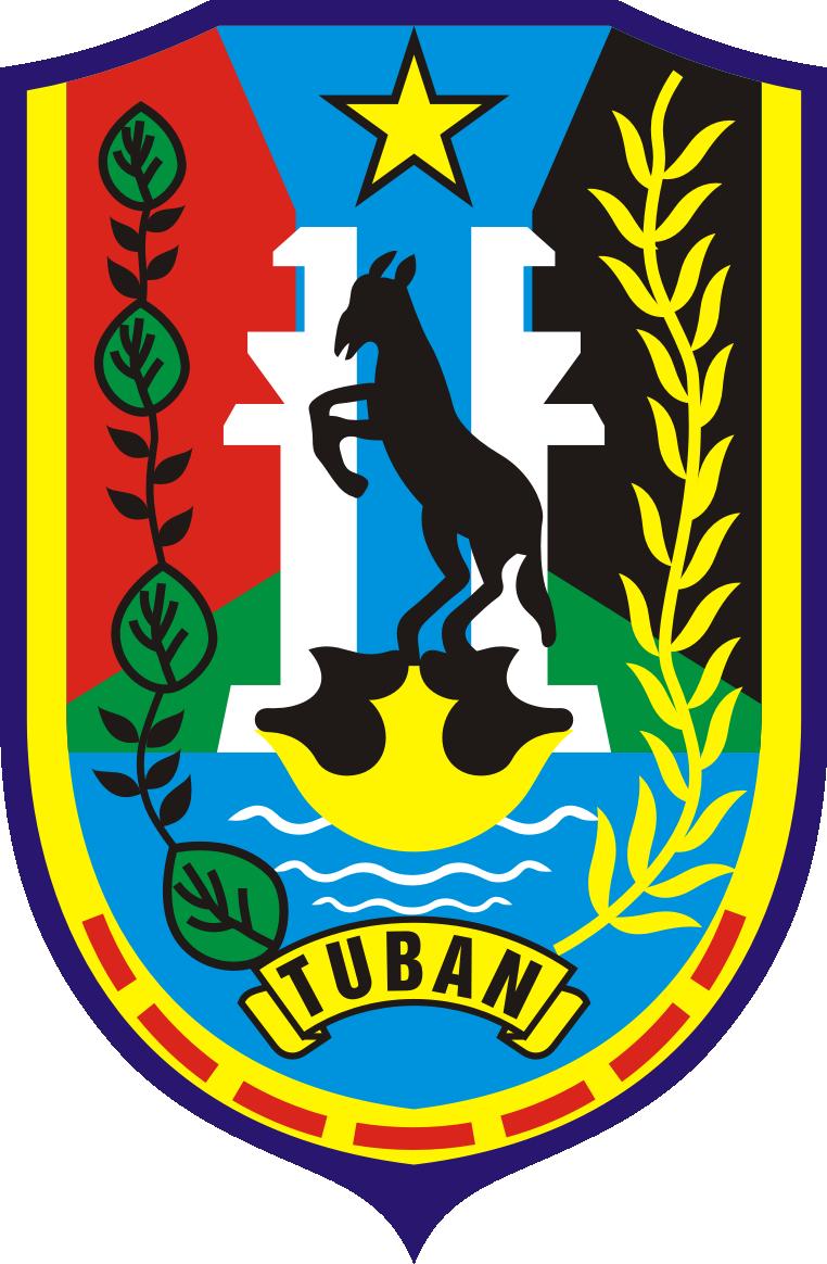 Pin De Puji Santosa Em Logo Indonesia Brasao Bandeiras