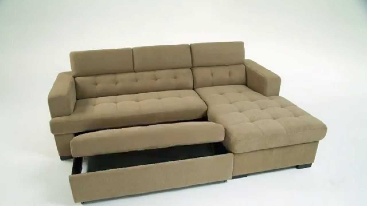 Playpen Sectional Surprises Bob 039 S Discount Furniture Youtube With Regard To Bobs Furniture T Sectional Sofas Living Room Sofa Pillow Covers Furniture