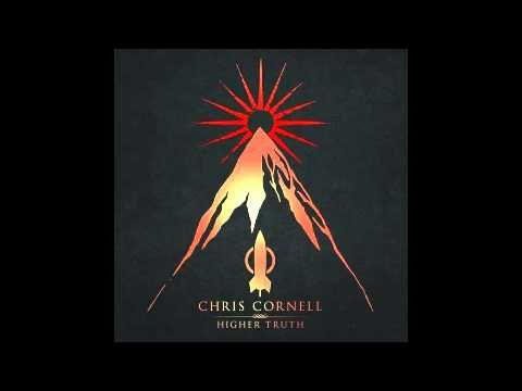 Chris Cornell - Our Time In The Universe (Audio) - YouTube