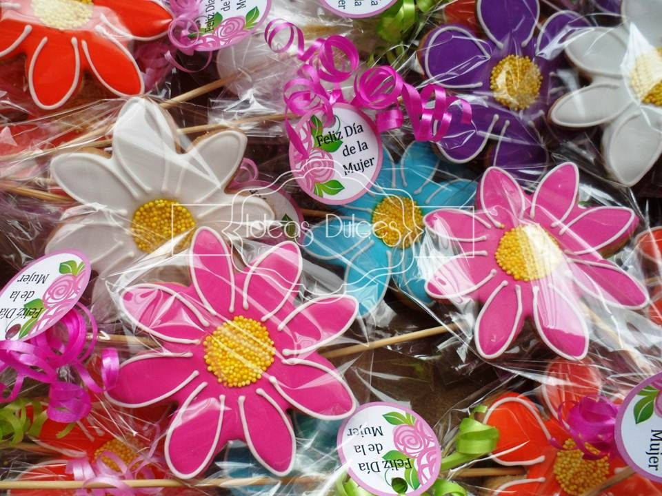 GALLETAS DECORADAS | mesas dulces | Pinterest | Galletas ...