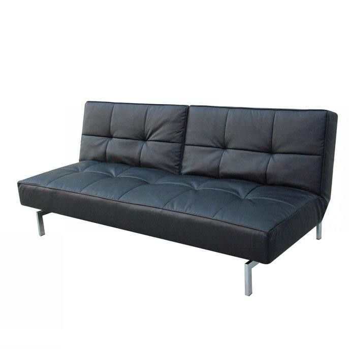 Get this gorgeous three - piece sofa from Barcelona ...