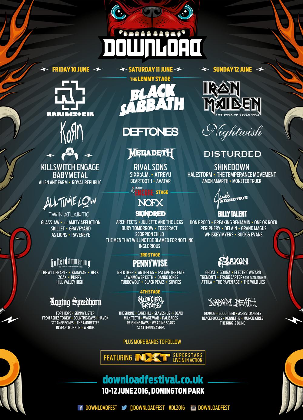 download festival - photo #29