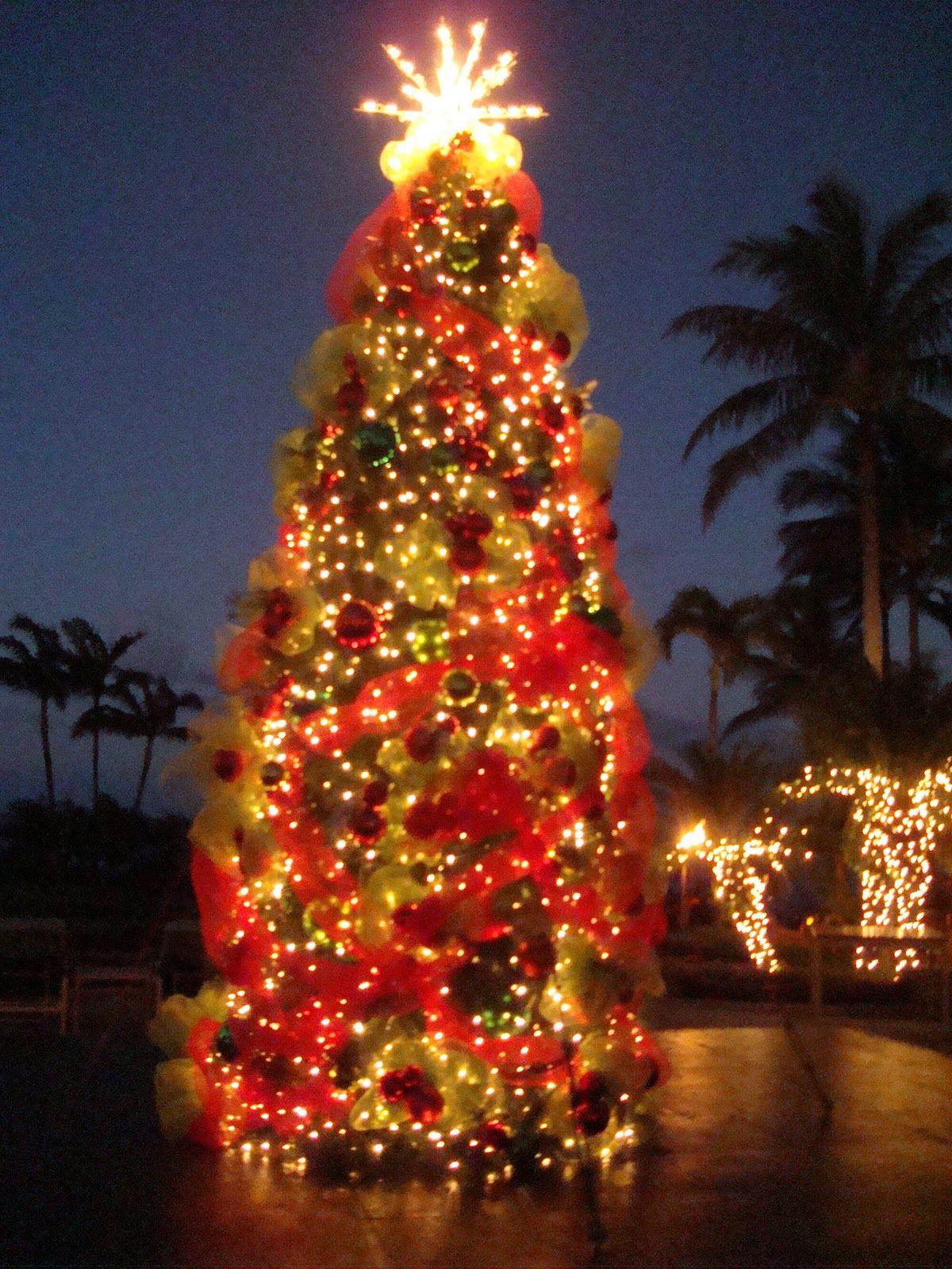 mele kalikimaka is hawaiian word for merry christmas - Merry Christmas In Hawaiian Language