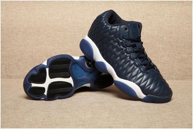 latest jordans for sale mid cut basketball shoes