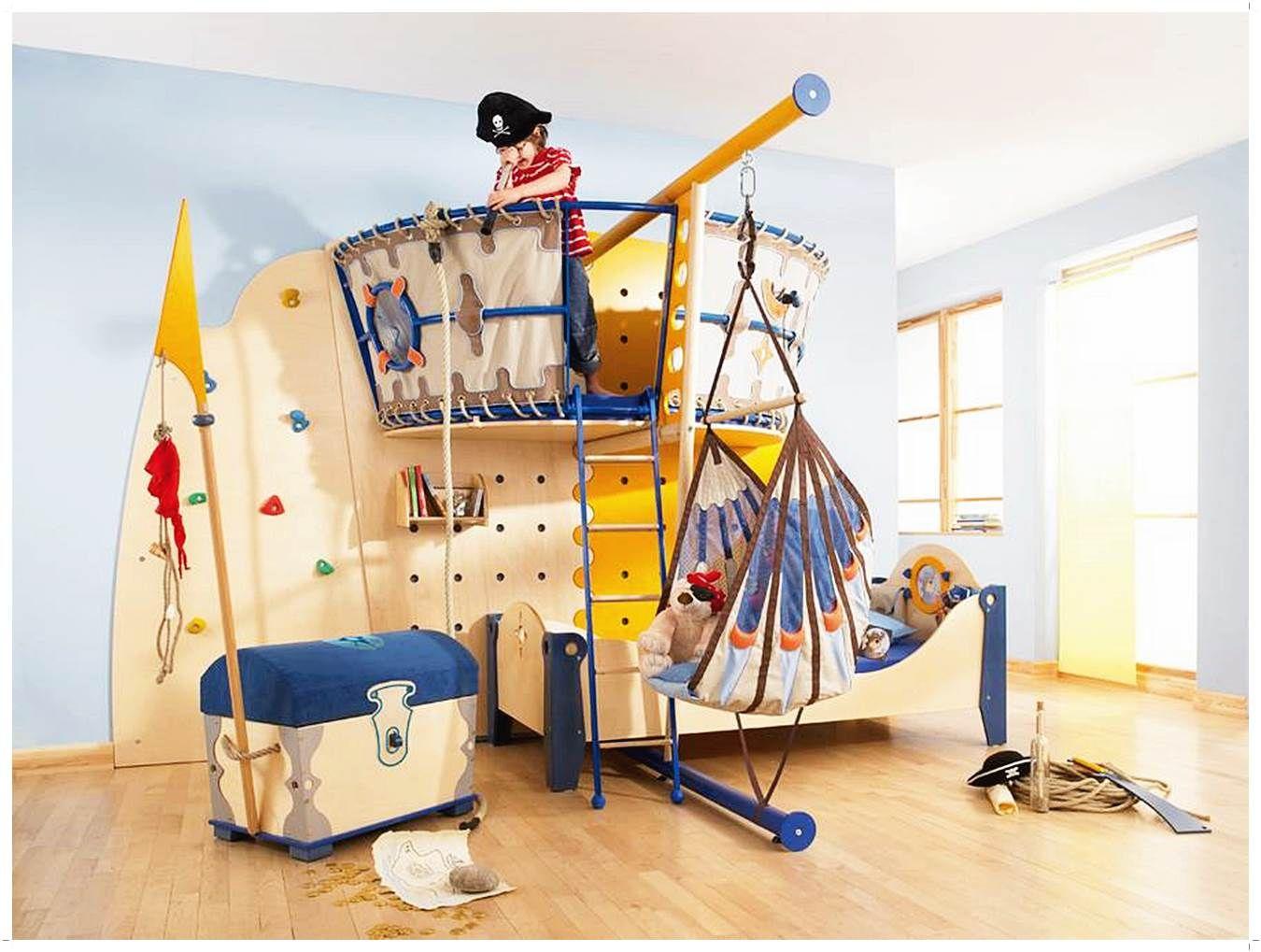 Klettern Kinderzimmer Verfuhrerisch On Kinderzimmer Designs Auch 36 ...