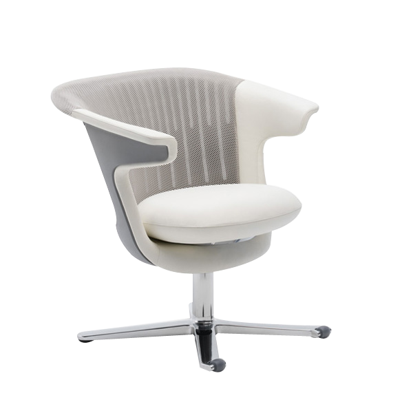 I2i Collaborative Chair From Steelcase Instant And