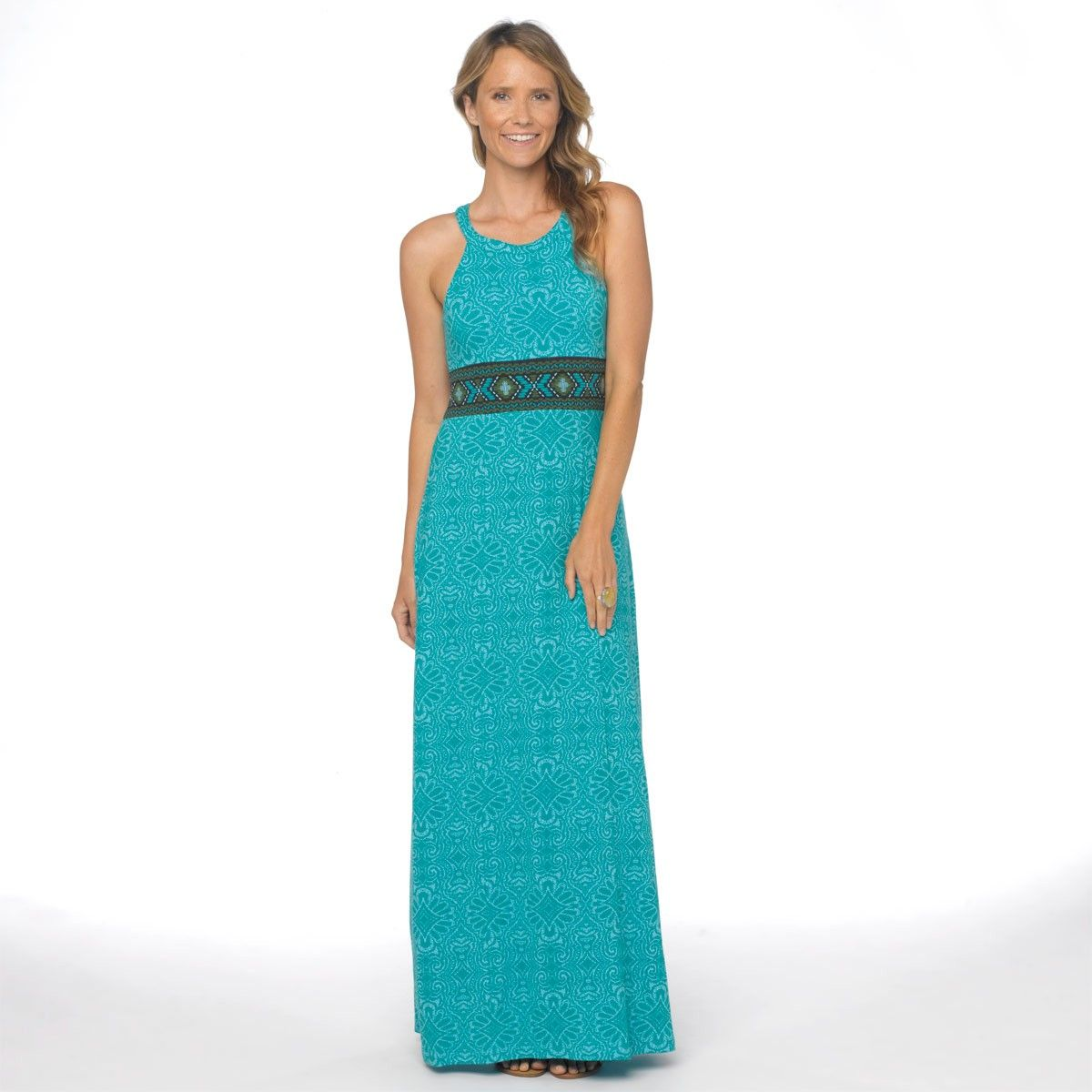 Skye dress fair trade maxi styles and lovely dresses