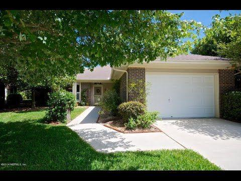 Homes for sale - 4556 MIDDLETON PARK CIR West, JACKSONVILLE, FL 32224 - http://jacksonvilleflrealestate.co/jax/homes-for-sale-4556-middleton-park-cir-west-jacksonville-fl-32224-2/