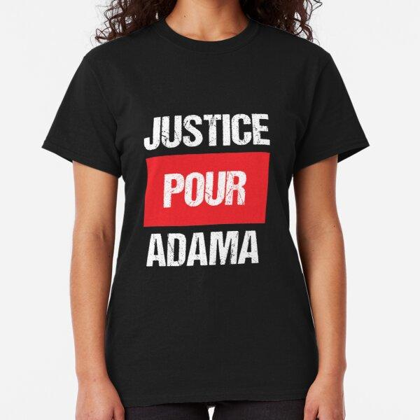 Amirat Hamza Shop Redbubble In 2020 Black Lives Quote Mens Tshirts Mens Tops