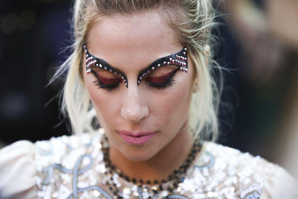Mirada-joya #maquillaje #makeup #belleza #beauty | Maquillaje ...