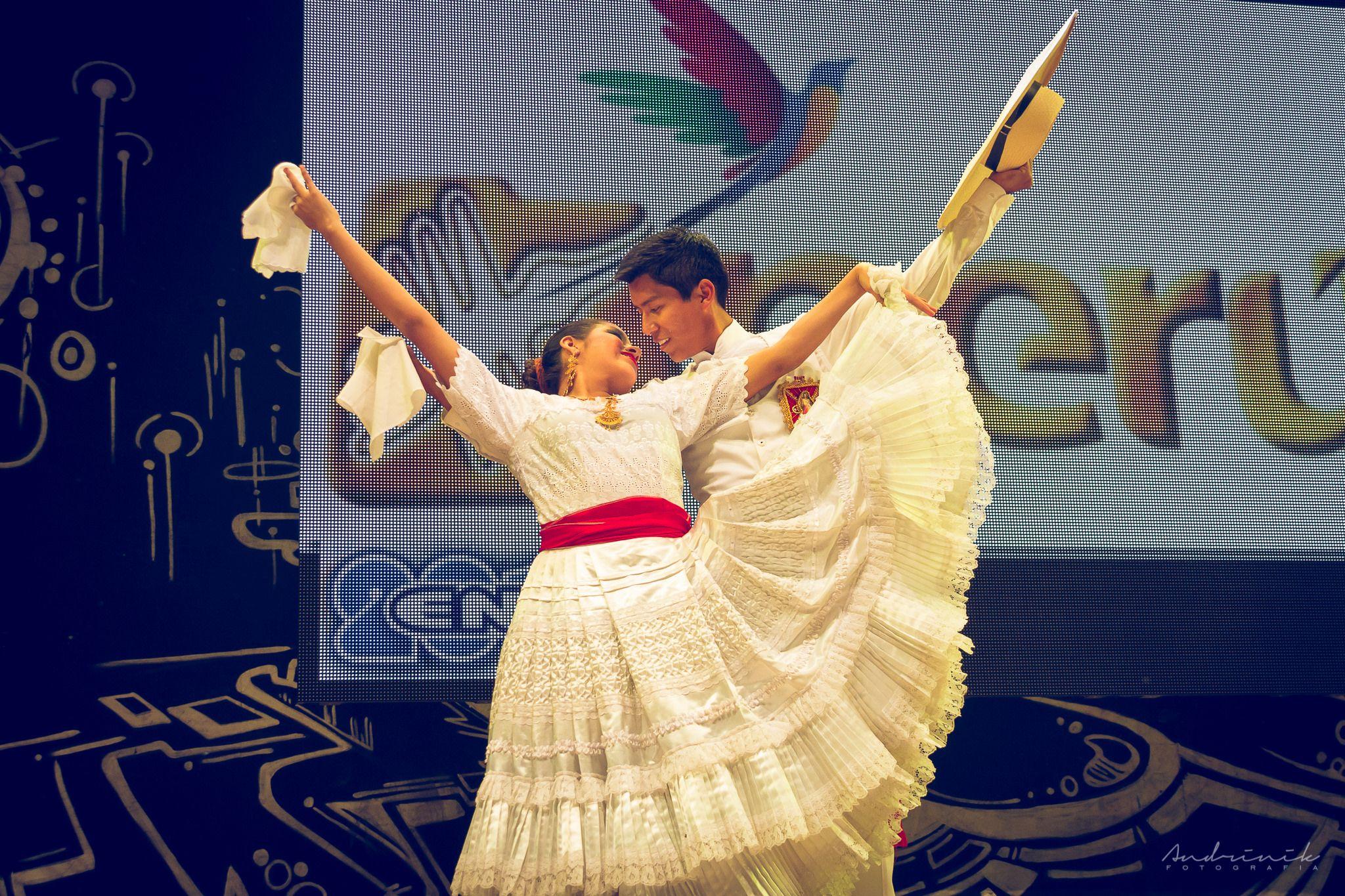 https://flic.kr/p/A6xr1Y | Argentina | ENIF 2015 | 29º Encuentro Nacional e Internacional de Folclore - San Miguel de Tucumán, Argentina. #ENIF2015