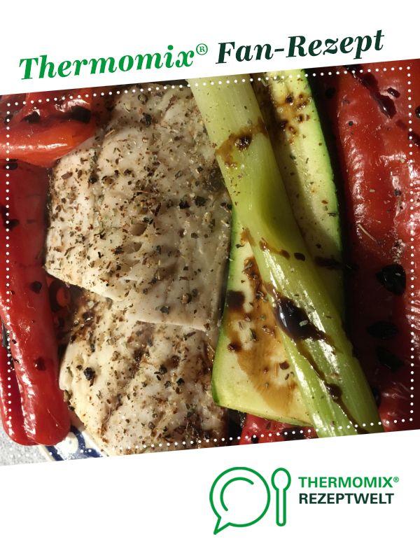 Sterilisieren im thermomix