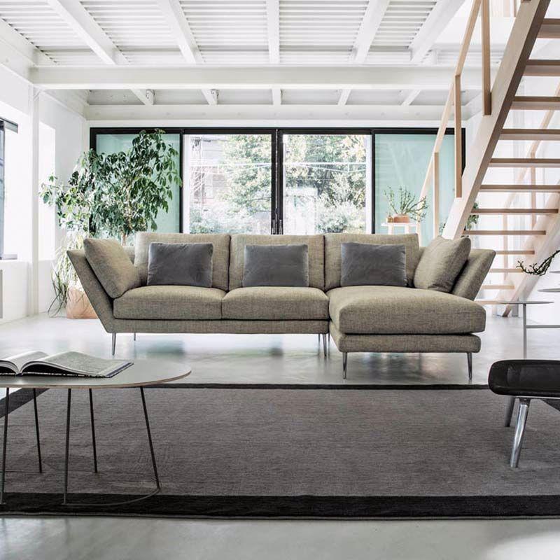 Divani Poltronesofa In 2020 Furniture Home Decor Home