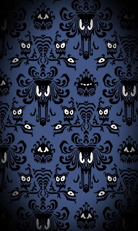 Haunted Mansion Christmas Tree Google Search Haunted Mansion Wallpaper Halloween Wallpaper Haunted Mansion Halloween