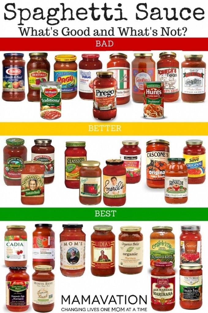 most popular storebought diet foods