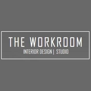 The Workroom in 2020 | Interior design programs, Kids room ...