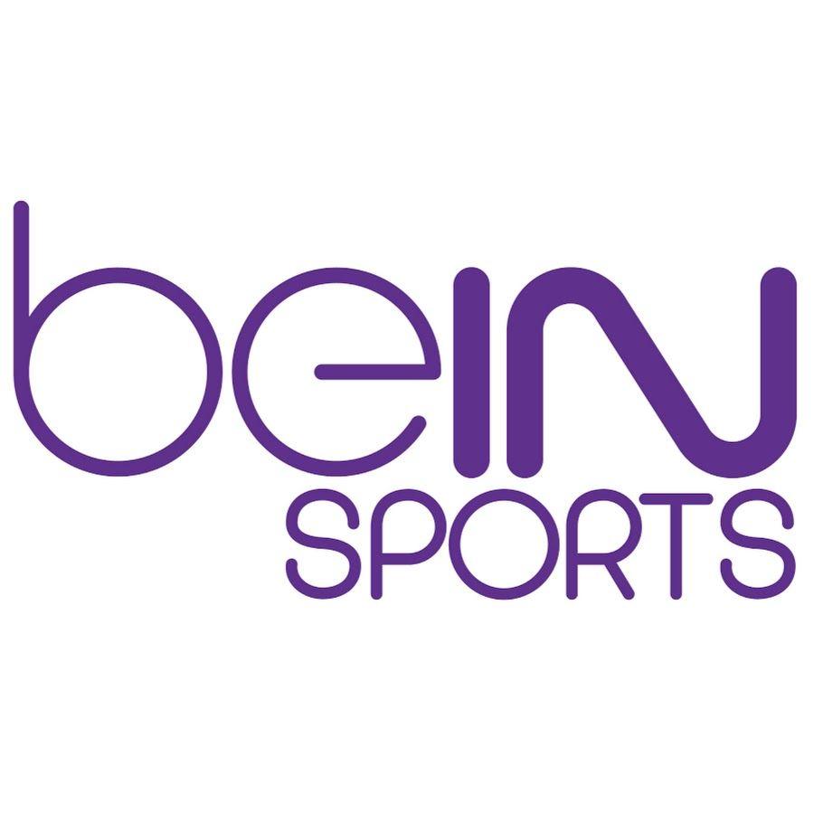 Bein Sport Bein Sports Vector Logo Logos