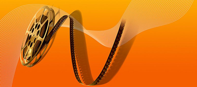 Papel De Parede Onda Design Curva Background Film Background Banner Design Background Banner