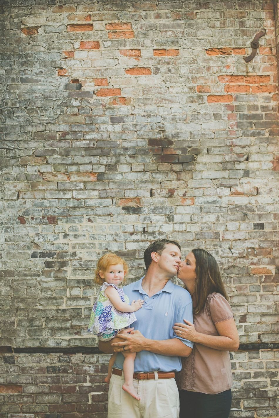 KELLEY FAMILY SESSION