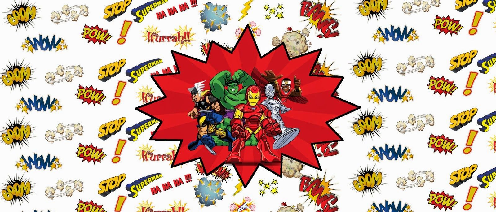 Marvel: Free Printable Candy Bar Labels. | Veniamin\'s birthday ...