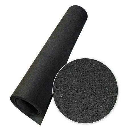 Sports Outdoors Rubber Flooring Rubber Floor Mats Rubber Garage Flooring