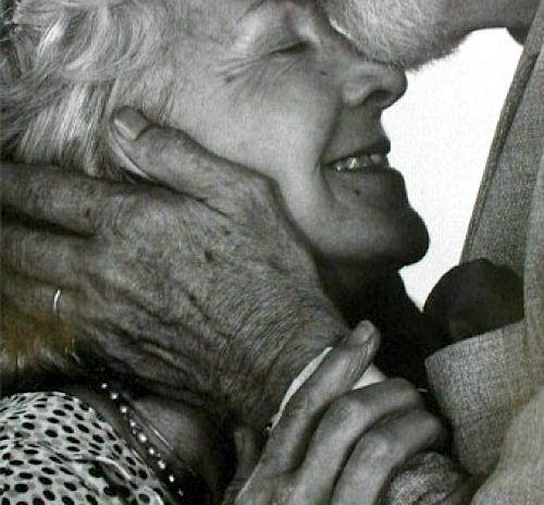 Wonderful picture
