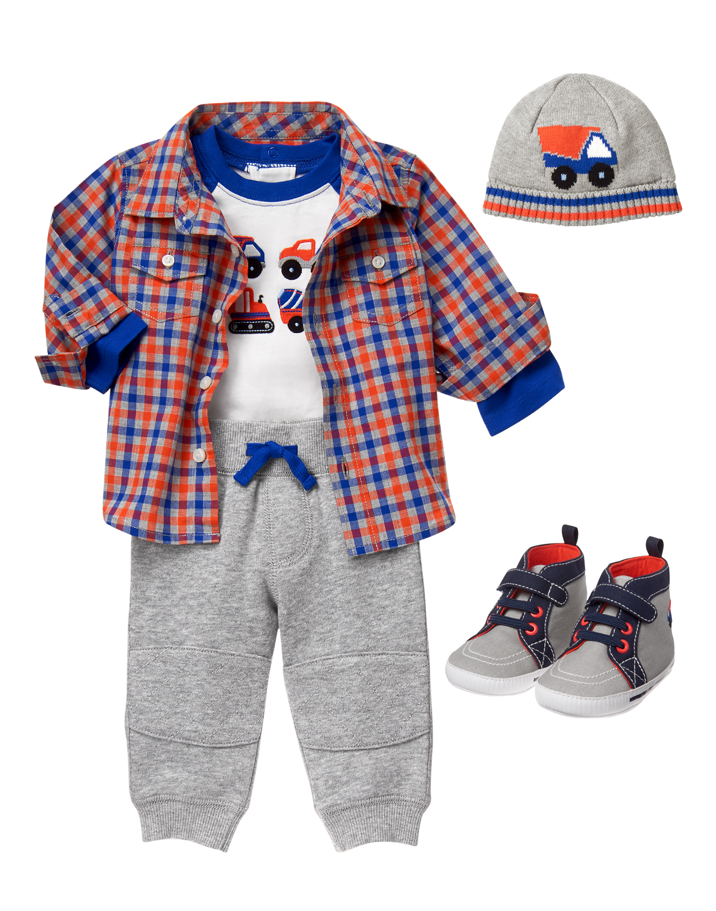 c38296b66021 So cute! Adorable baby boy outfit. affiliate link