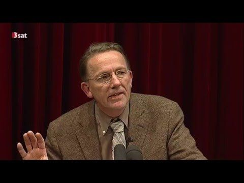 Kapitalismus und Exklusion – Vortrag von Prof. Dr. Rudolf Stichweh (2007 Tele-Akademie 3sat) - YouTube