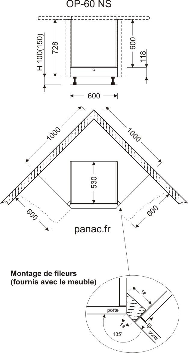 plaque de cuisson en angle recherche google id es pour la maison pinterest plaque de. Black Bedroom Furniture Sets. Home Design Ideas