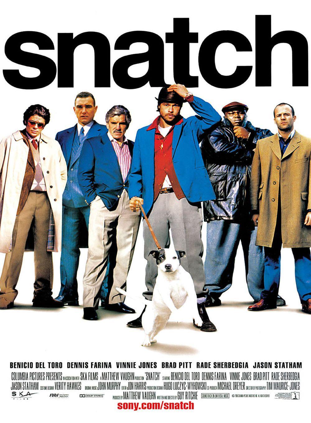 Foursome Assistir inside snatch - film 2000 - allociné | standme | pinterest | films