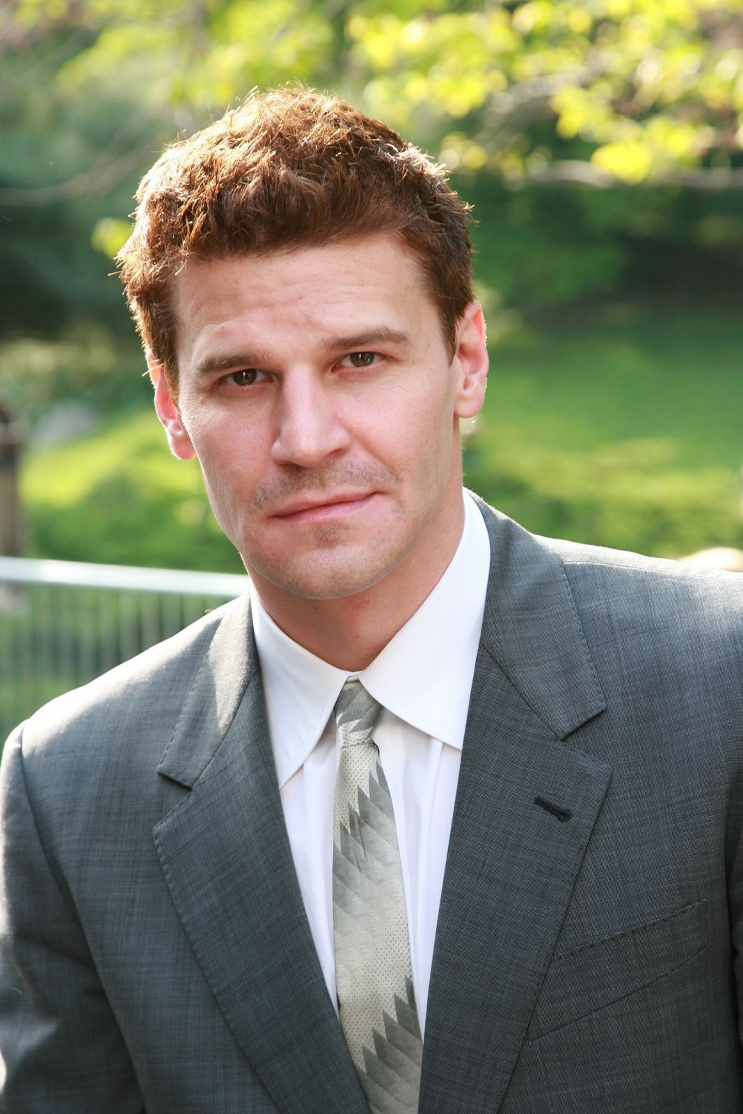 david boreanaz angeldavid boreanaz 2016, david boreanaz gif, david boreanaz bones, david boreanaz young, david boreanaz tattoo, david boreanaz angel, david boreanaz filmography, david boreanaz news, david boreanaz official instagram, david boreanaz dancing, david boreanaz nathan fillion, david boreanaz wikipedia, david boreanaz son, david boreanaz videos youtube, david boreanaz home address, david boreanaz vk, david boreanaz john cena, david boreanaz new show, david boreanaz instagram, david boreanaz фильмография