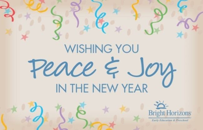 Happy New Year Greeting 2018 Images Free Download | BDAYZ | Pinterest