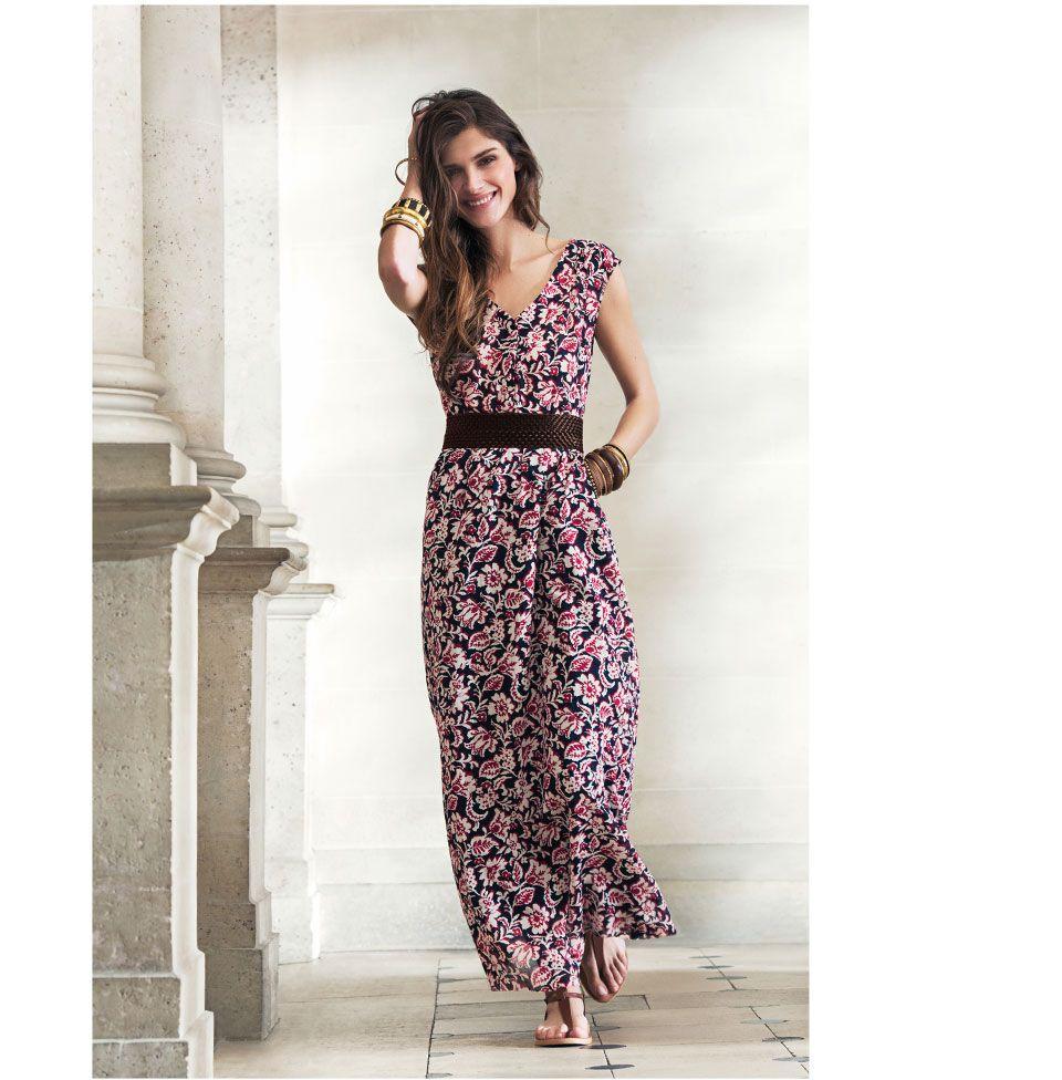 a613cd3eef83 robe 123 collection 2016. Je veux voir plus de vêtements pour femmes biens  notés par les internautes et pas cher ICI