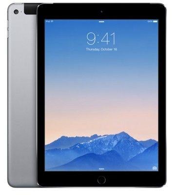 Apple Ipad Air 2 Modem Lte 64gb Space Gray Fv23 6501299626 Oficjalne Archiwum Allegro Apple Ipad Air New Apple Ipad Ipad Air