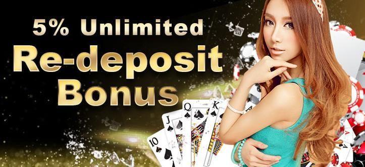 365 online sports betting